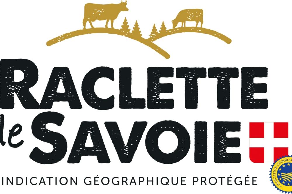 Jeu du bonnet avec Raclette De Savoie