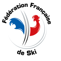 partenaire 1 - Club des Sports Annecy Semnoz