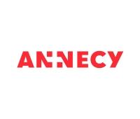 partenaire 5 - Club des Sports Annecy Semnoz