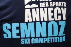 Salon Ski Pro Racing 2015