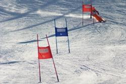 Course U10 - Le Grand Bornand - 28 janvier 2018